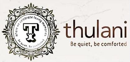 Thulani